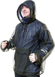 Куртка противомоскитная Atom Mosquito Jacket