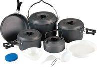 Набор посуды на 7-8 чел. BULin BL200-C16
