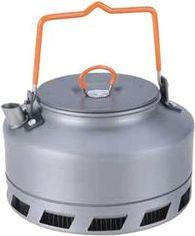 Чайник алюминиевый BULin BL200-L1