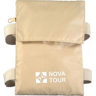 Кошелек на руку Nova Tour AS009