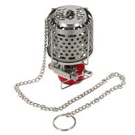 Лампа газовая походная BULin BL300-F2
