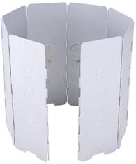 Экран ветрозащитный BULin BL500-K2