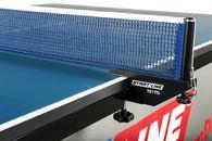 Сетка для настольного тенниса Weekend Start Line Smart