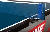 Сетка для настольного тенниса Weekend Start Line Clip