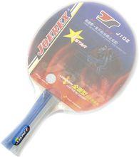 Коническая теннисная ракетка Weekend Joerex-102