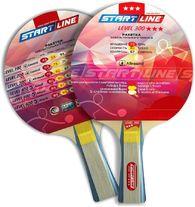 Коническая теннисная ракетка Weekend Start line Level 300 New