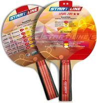 Анатомическая теннисная ракетка Weekend Start line Level 200 New