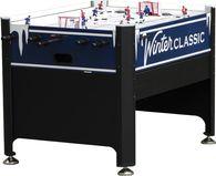 Настольный хоккей с механическими счетами Weekend Winter Classic