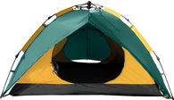 Кемпинговая палатка-автомат Greenell Дингл 3 v. 2