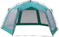 Тент шатер-автомат Greenell Нейс v2