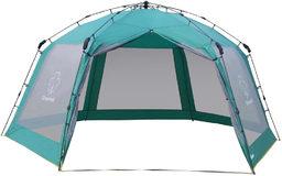 Тент шатер-автомат Greenell Нейс
