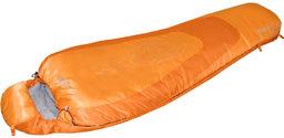 Спальный мешок Nova Tour Сибирь XL V2