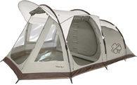 Кемпинговая палатка Greenell Вэрти 4