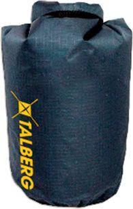 Гермомешок Talberg Light 5 темно-синий