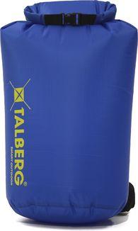 Гермомешок Talberg Light 15 темно-синий