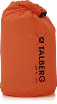Гермомешок Talberg Light 15 оранжевый