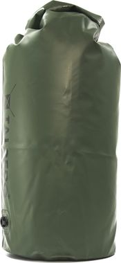 Гермомешок Talberg Extreme PVC 130 олива