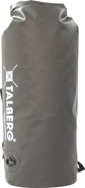Гермомешок Talberg Dry Bag Ext 100 черный