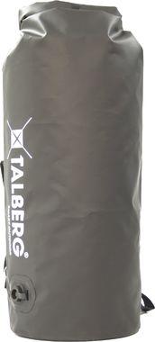 Гермомешок Talberg Dry Bag Ext 100 черный
