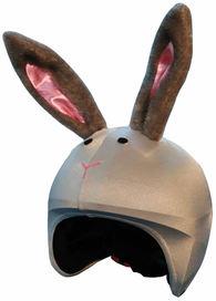 Нашлемник 003 Bunny нашлемник