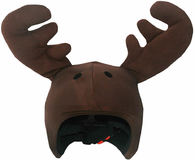 Нашлемник 012 Moose нашлемник