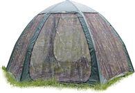 Летняя палатка-шатер Лотос 5 Опен Эйр
