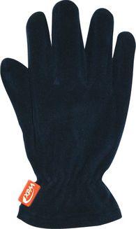 Спортивные флисовые перчатки Wind X-Treme Gloves Plain 003 Navy