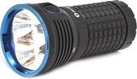 Поисковый фонарь Olight X7 Marauder NW