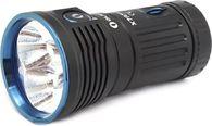 Поисковый фонарь Olight X7R Marauder