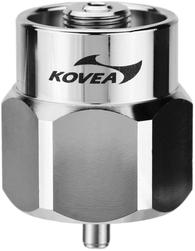 Переходник Kovea LPG Adapter