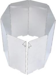 Ветрозащитный экран для горелки Wind Shield BM