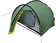 Туристическая палатка Talberg Marel2