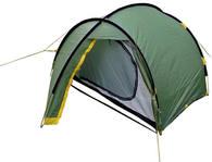 Туристическая палатка Talberg Marel3