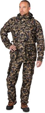 Охотничий костюм JahtiJakt Kaira Pro D-Hide +бонус