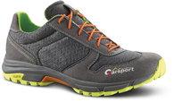 Беговые кроссовки Garsport Free Running