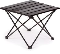 Складной туристический алюминиевый столик