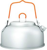 Походный алюминиевый чайник NZAK-071