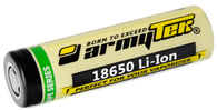 Аккумулятор Armytek Vape Series 18650Li-Ion 3000мА·ч