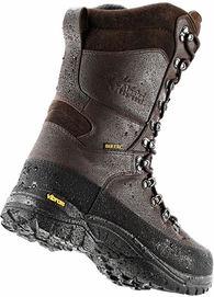 Ботинки для охоты Alaska Extreme Lite Hunter