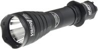 Тактический фонарь Armytek Viking Pro v3 XP-L теплыйсвет