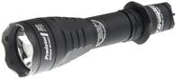 Тактический фонарь Armytek Predator v3 XP-L HI белыйсвет