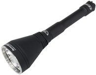Поисковый фонарь Armytek BarracudaProv2 XHP35HI теплыйсвет