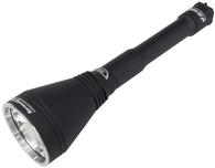 Поисковый фонарь Armytek BarracudaProv2 XHP35HI белыйсвет