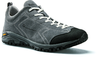Ботинки Garsport Heckla Gray