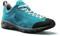 Ботинки Garsport Heckla Blue