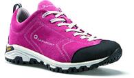 Ботинки Garsport Heckla Pink