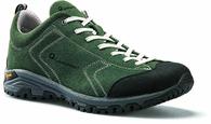 Ботинки Garsport Heckla Green