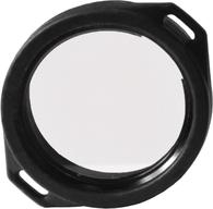 Белый рассеивающий фильтр для фонарей Armytek Viking/Predator