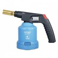 Газовая паяльная лампа Campingaz Soudogaz X2000 PZ