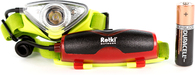 Компактный налобный фонарь Retki Mini Headlight